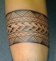 bracelet avant bras